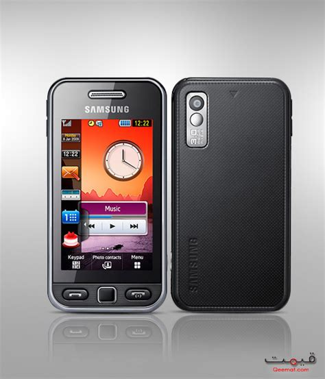 Touchscreen Samsung S5230 S5233 samsung s5233 or s5230 price in pakistanprices in