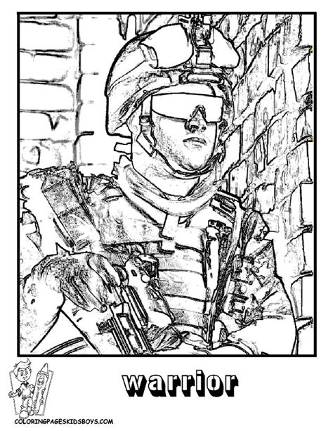army coloring pages pdf freemilitary printable coloring pages military coloring