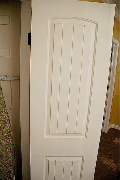 How To Adjust Closet Doors Make The Most Of Your Closet Replace Sliding Closet Doors With Standard Doors