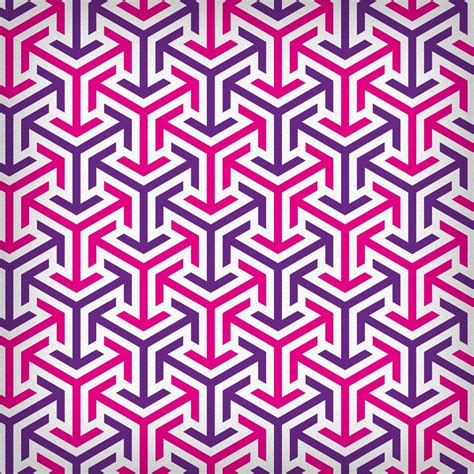 geometric pattern random geometry pattern by muhammadbadi on deviantart