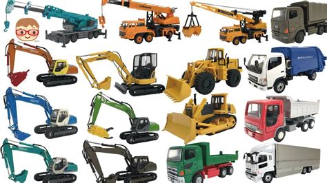truck for children excavator for children lorry truck for children