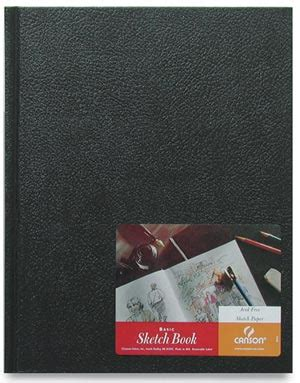 canson sketchbook 8 5 x 11 canson cover sketch book 8 5 x 11