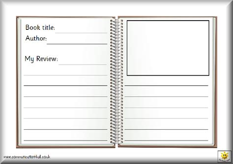 templates for books book review mighty peace golf club