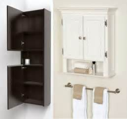 bathroom bathroom wall cabinet walmart bathroom storage