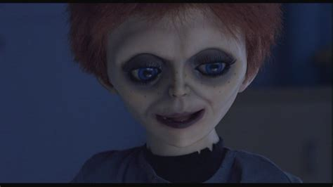 movie of chucky 2 seed of chucky horror movies image 13740999 fanpop