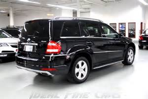 Mercedes Gl 450 For Sale Ideal Cars Used 2010 Mercedes Gl450 4matic For