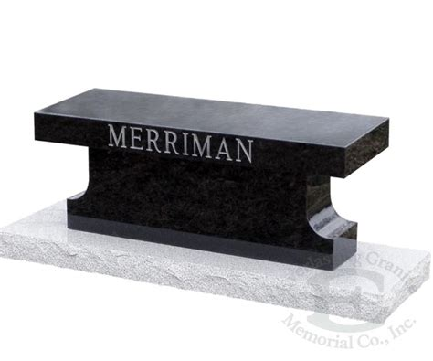 cremation benches everlasting cremation benches benches