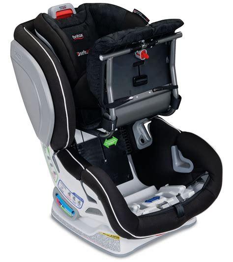 britax advocate convertible car seat britax advocate clicktight convertible car seat circa