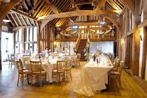 converted barn wedding venues keep calm and find a wedding venue our once in a lifetime