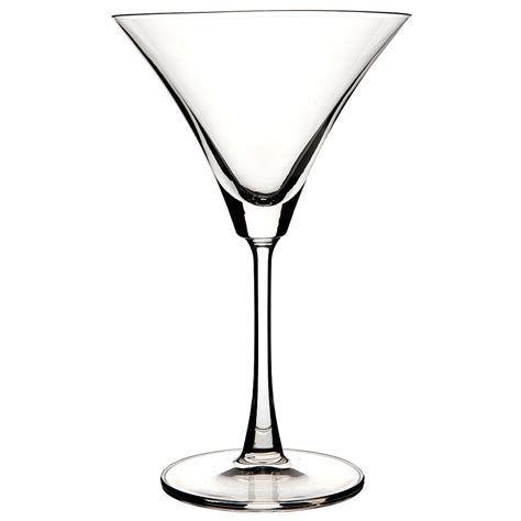 cocktail glass free coloring pages of cocktail glass