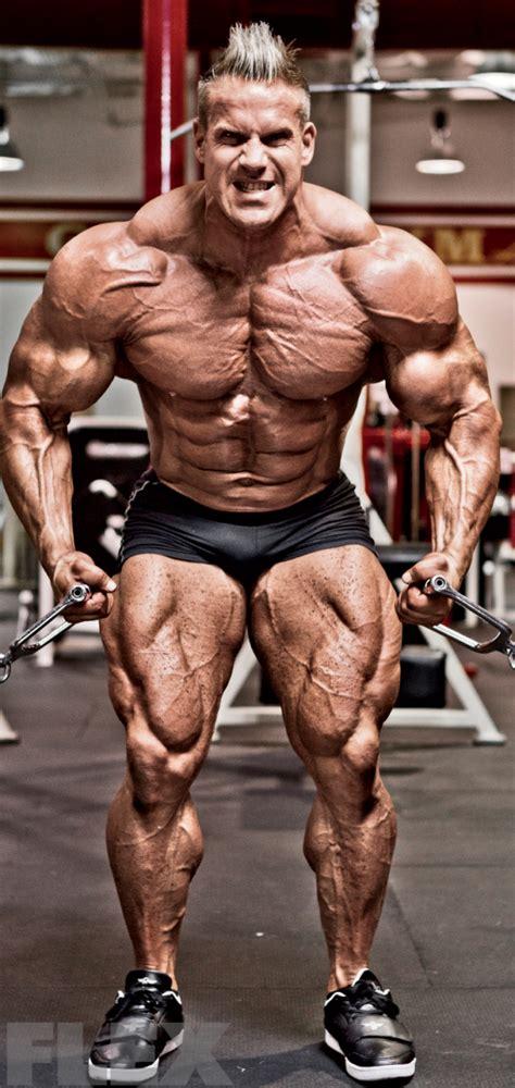 Jay Cutler jay cutler bodybuilder zahunna vermo