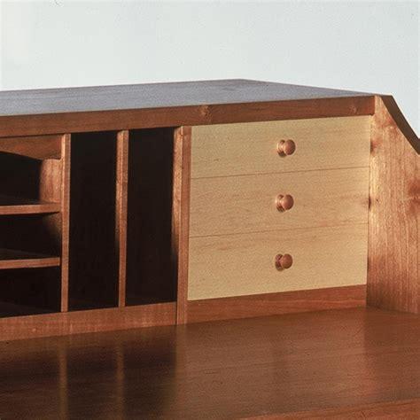 shaker style desk shaker style cherry desk hostgarcia