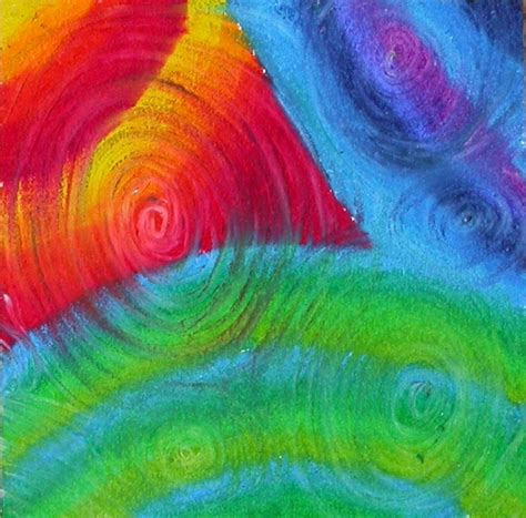 background design using oil pastel more oil pastel experiments gumnut inspired