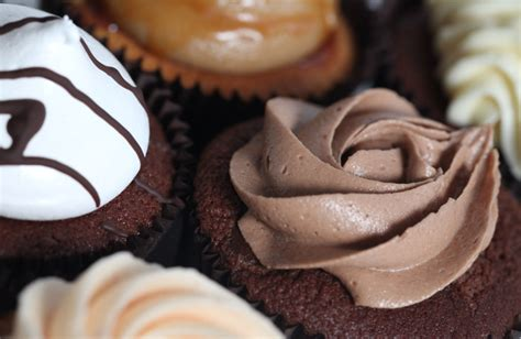Ave Mainan Cupcake Emco Orange best places for cupcakes in orange county 171 cbs los angeles