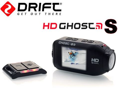 Drift Ghost S drift ghost s wifi archives xtremcam le