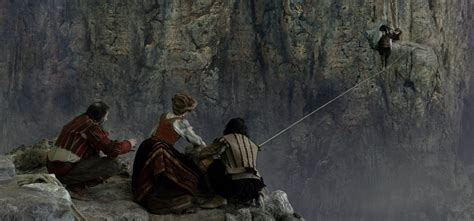 film fantasy garrone one delightful day follow the creation of tyson vick s