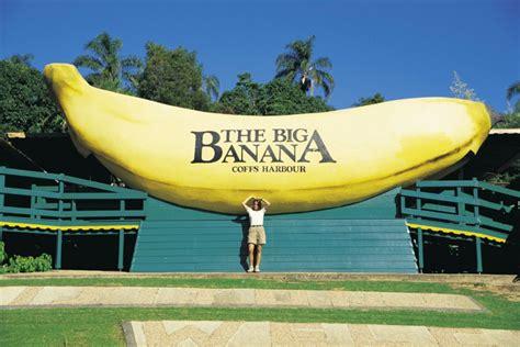 banana world1 tx big bigger roadside attractions of the