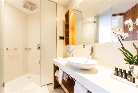 bathroom 50 beautiful commercial bathroom design ideas
