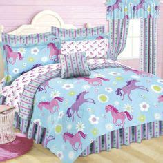 kids horse bedding 1000 ideas about horse bedding on pinterest horse