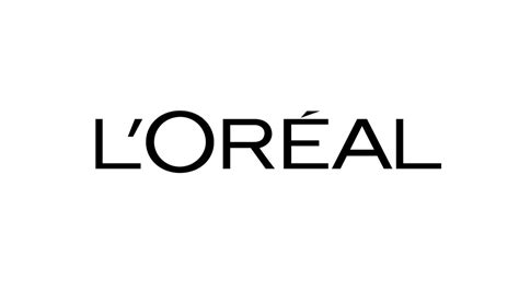 l oreal loreal logo midwest service supply