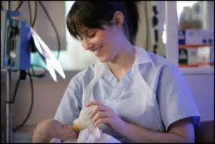 Neonatologist Education by Neonatal Practitioner