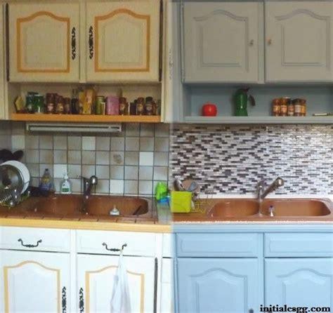 Les 20 meilleures images du tableau rénovation cuisine