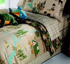 outdoor themed bedding 1000 images about cing outdoors on pinterest