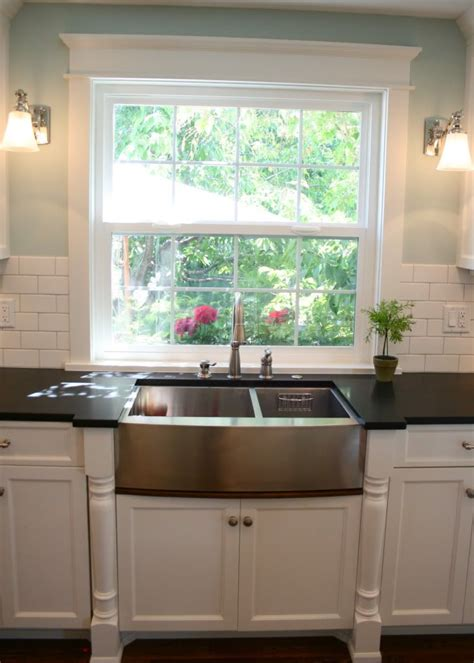 kitchen window backsplash 78 best images about kitchen reno on pinterest