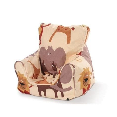 animal bean bag chair uk 43 best images about lounge chairs bean bags on