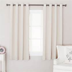 curtain lengths for bedrooms decorate the house with
