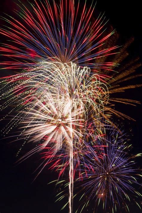 new year melbourne fl delray throws family friendly new years 2015 happy