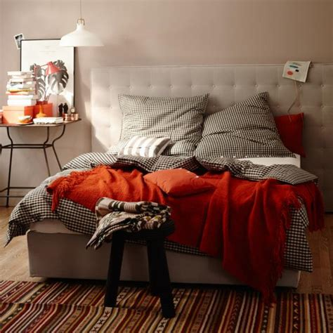 ruhige schlafzimmer farben ruhige farben schlafzimmer