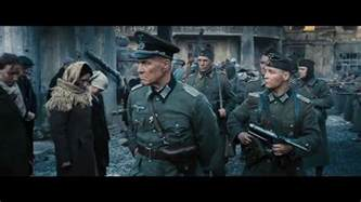 Hacksaw Ridge Free Full Movie stalingrad 3d official uk trailer 2014 wwii movie hd