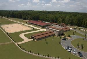 Home Builder Program equestrian facilities chevalnc com charlotte s luxury