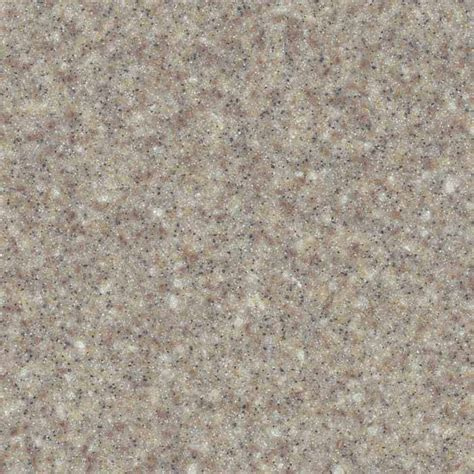 corian materials matterhorn corian sheet material buy matterhorn corian