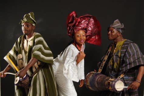 yoruba hairstyles and their names yoruba people tribe language religion culture women