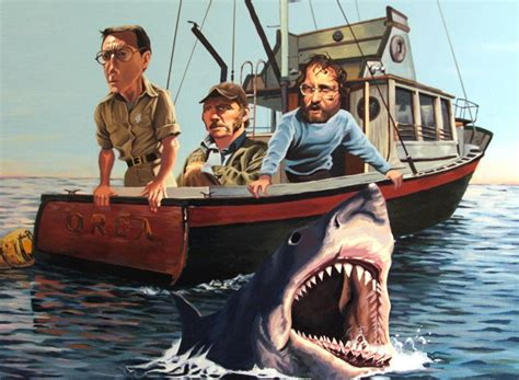 film quiz bigger boat jaws images jaws you re gonna need a bigger boat