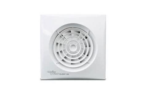 bathroom ceiling extractor fans quiet bathroom ceiling extractor fans quiet 28 images