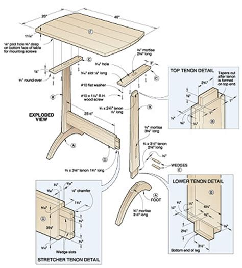 trestle table plans trestle table plans this house woodideas
