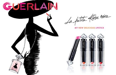 make up for ever lvmh world leader in high quality products guerlain artisan perfumer makeup perfumes cosmetics
