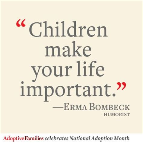 wisdom from adoptive families joys and challenges in child adoption books 17 best images about adoption quotes on births