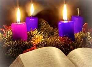 Gaudete rejoice third sunday of advent ordinariate news from