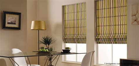 cortinas arrollables cortinas cenefas arrollables en screen en blackout
