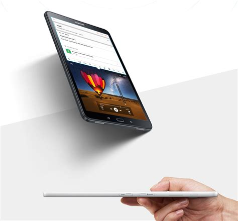 Samsung Tab A 10 Inch samsung galaxy tab a 10 1 inch 2016 review specs price gse mobiles