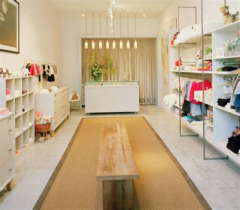 Department Of Interior Gift Shop by Milk Oakland California Commercial Renovation 1000 Sq