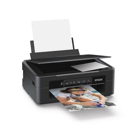 color printing staples epson expression home xp 235 multifunction colour ink jet