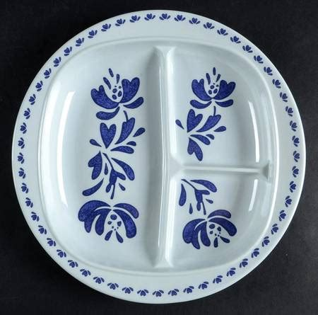 sectioned plates for adults pfaltzgraff yorktowne china at replacements ltd page 7