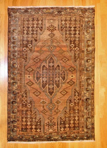 nw rugs agoura hamadan design rug tan80025253 iran nw rugs