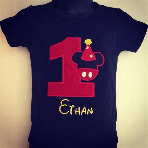 Mickey Mouse Shirt 25 best ideas about mickey mouse shirts on
