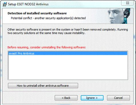 eset nod32 full version username and password download eset nod32 beta 7 with working username and